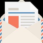 Registrati alla Newsletter