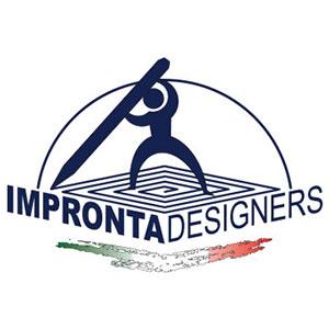 Impronta Designers