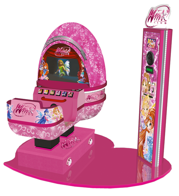 Kiddie rides for Giostre gonfiabili usate