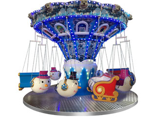 rides for children, inflatable rides