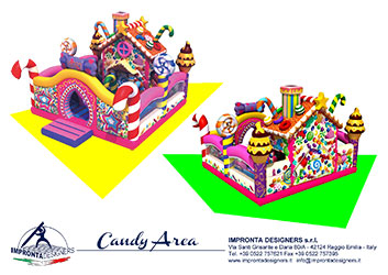 Amusement Park Rides, kiddie rides, water parks, play areas, inflatable