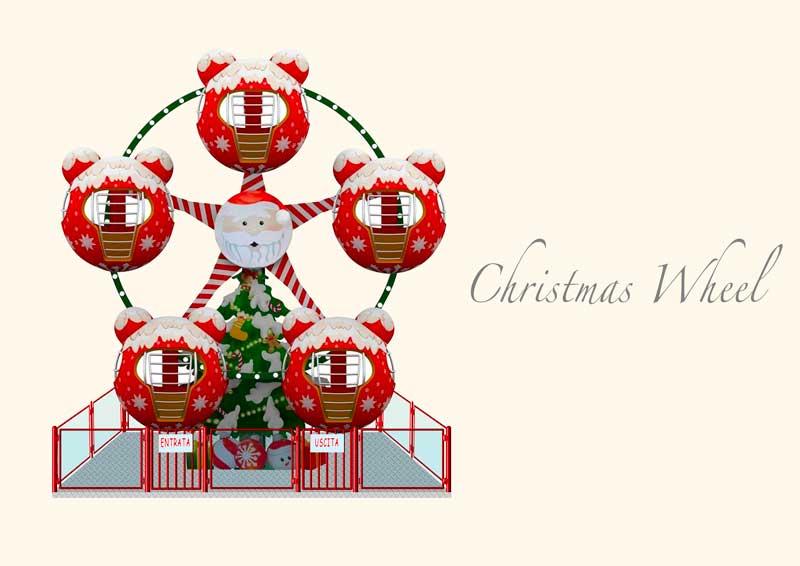 Christmas-Wheels-protagonista