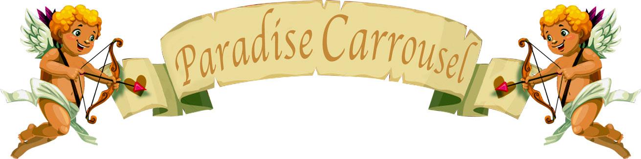 Paradise-Carrousel-logo